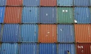 Trung Quốc công bố một loạt số liệu kinh tế đáng ngại